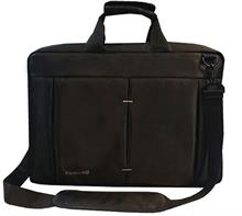 Forward FCLT1028 Bag For 15.6 To 16.4 Inch Laptop